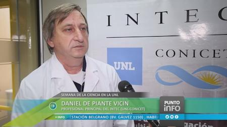 semana_ciencia_unl_2017_de_piante_1