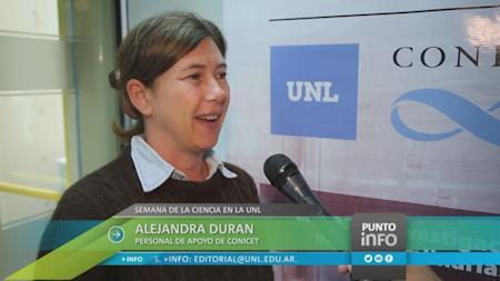semana_ciencia_unl_2017_duran_1