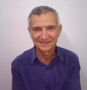 Dr. Miguel Baltanás