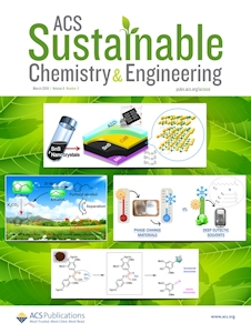acs_sustainable_chemistry_&_engineeeirng_conicet_20180306